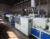 PVC Electrical Wire and Cable Pipe Extrusion Production Line , Plastic PVC Duct Making Machine