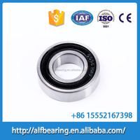 6315 2RS rubber coated ball bearing