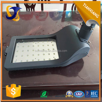 Led Street Light Pictures CE CCC Certification Outdoor Led Street Light