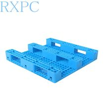 4 entry way standard water proof plastic pallet