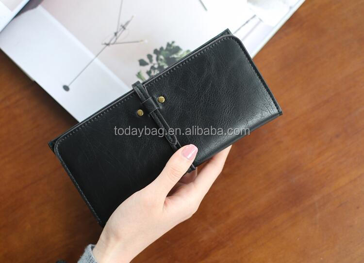 wholesale cheap clutch purse for women