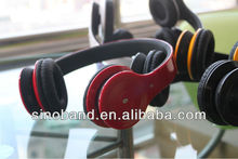 newest product sionband mini bluetooth headphone