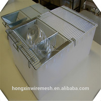 all sizes lab rat cages, mouse cages