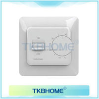 Newest Sale Thermostat For Air Conditioning