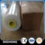 lldpe strapping stretch film