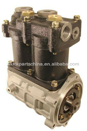 2000 29100-2364 J08C air compressor for hino