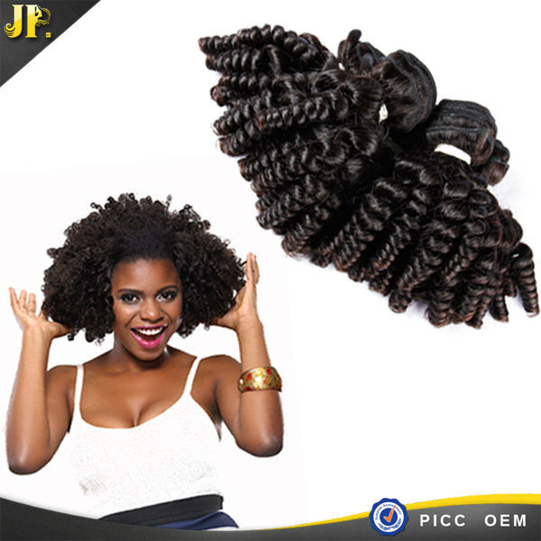 Factory One Donor 100% Virgin Fast Delivery Brazilian Hair
