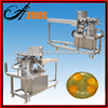 /product-detail/0086-15837122414-high-quality-stainless-steel-liquid-egg-processing-equipment-for-sale-1474677257.html