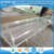 High Quality Single arc Perspex Aquarium