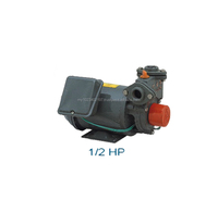 Cascade Pump for home use GO-0525