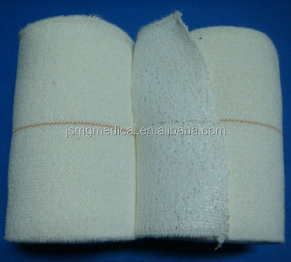 Medical disposable EAB Heavy elastic adhesive bandage