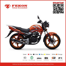 2015 new designed 125cc 150cc 200cc unique motorcycle