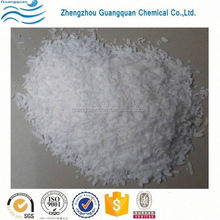 Rubber /candle/plastic/cosmetic stearic acid 200 400 800