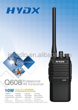 HYDX Q608 Military Radio Communication Equipment Prices