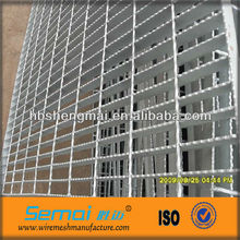 China cheap manual machine welded metal hot dipped electric heavy galvanised stainless steel grill grates manufacture price