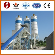 New condition 50 tons cement silo,bulk cement storage silo ,powder storage silos