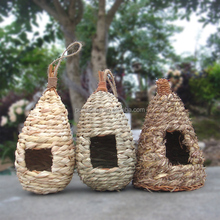 Giant Roost Nest Pocket for small birds-- 3pcs/set