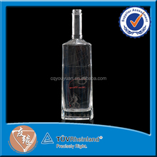 700 ml hot sale wholesale liquor containers