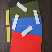 Price glass epoxy laminate fr4 sheet part G10 fiberglass insulation sheet