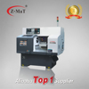 Super P20 mini cnc machine/small cnc turning machine/mini cnc turning lathe