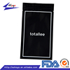 Hot Sell Fatory Quality Plastic Bag Type Cell Phone Case Packaging/