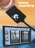 China cheap dental medical Imaging System unit wireless digital Dental x-ray sensor for sale