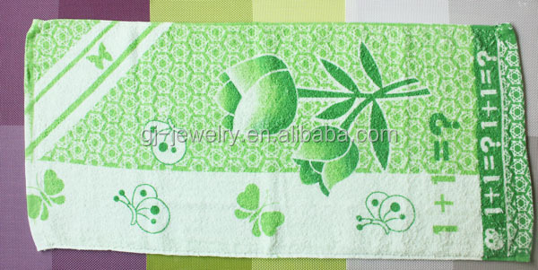 Best selling product 100 towel manufacturers