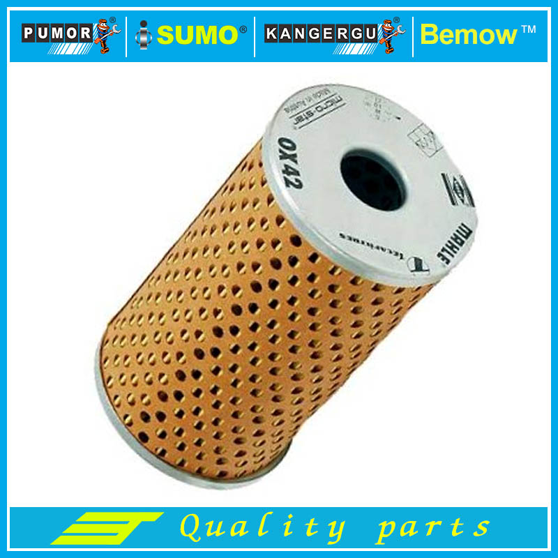 Auto Oil Filter 11421256260 11420661135 11507425104 for 02 (E10) 1600 GT Coupe 1.6 2000-3.2 Coupe (E9) 2000 CS