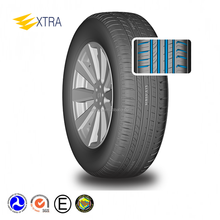 BOTO WINDA 205/55R16 205 55 R16 china car tires