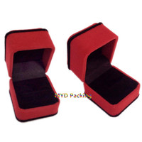 Jewelry boxes for jewelry hot sale