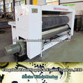 MR-1600 Semi-automatic Rotary Rolling Die-cutter Machine(chain feeding type)