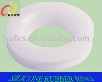 Solar Collector Silicone Rubber Ring