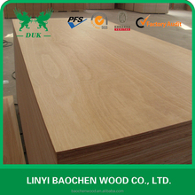 Red Hardwood Face-Back Plywood,Red Pencil Cedar Plywood,Red Meranti Plywood