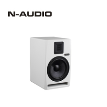 2017 high quality active speaker studio monitor OEM with cheap price