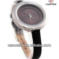 Classic Charming Top Quality Dressing Watch