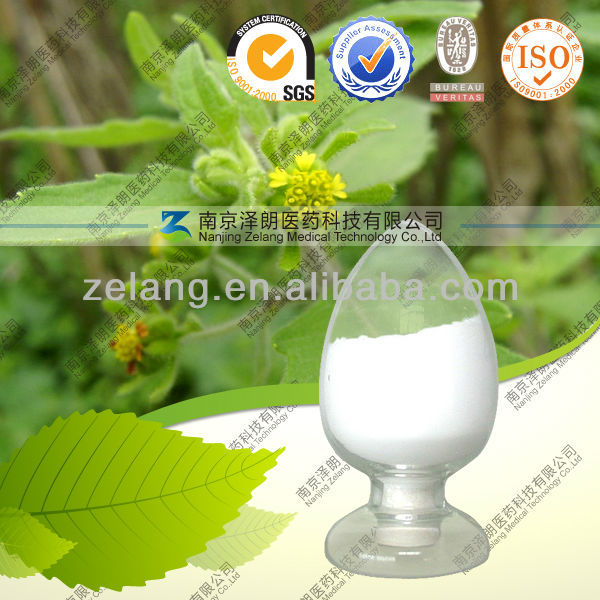 High purity CAS:52659-56-0 Kirenol manufacturer