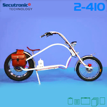 Best Selling Products in Europe Mobility Wheelchair 35 Mph Electric Scooter