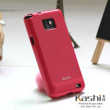 back cover case for samsung galaxy s2 i9100