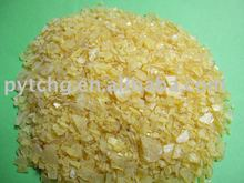 Hydrocarbon Resin Aromatic resin C9
