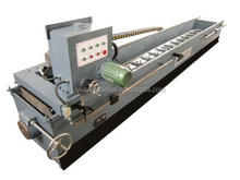 knife making grinder for sale,knife grinder machine with excellent propeties