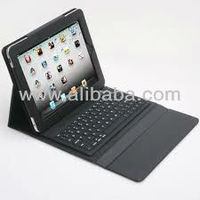 Bluetooth Keyboard Case Works with Mini Ipad