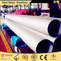 spiral stainless steel tube 2015 5mm 6mm 8mm 9mm