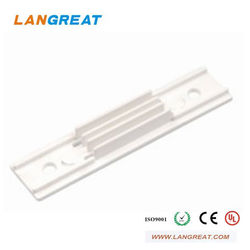 FTTH Fiber Arrangement Accessories Series/Cable fixing slot