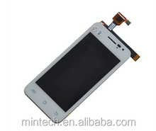 Replacement LCD ASSEMBLY For Jiayu G2S