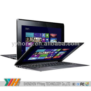2014 NEW 13 Inch Fashion Mini Laptop laptop pc