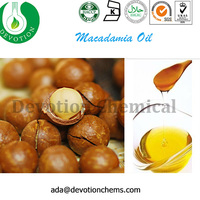 Macadamia Nuts Oil Products Wholesale