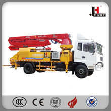 Concrete Pump Hose For Concrete Boom Pump Truck