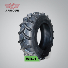 tractor turf tires 8.3-24