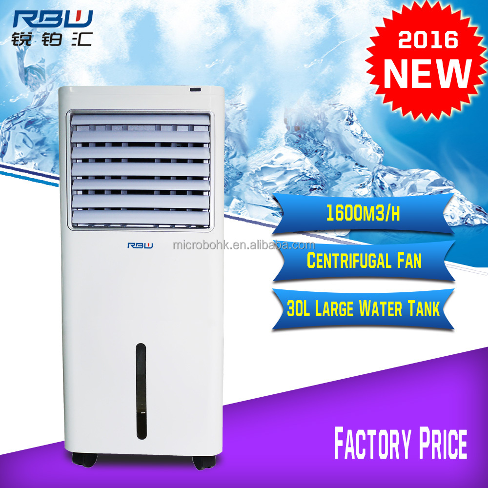 China Wholesale Fashion Desigh other home appliances