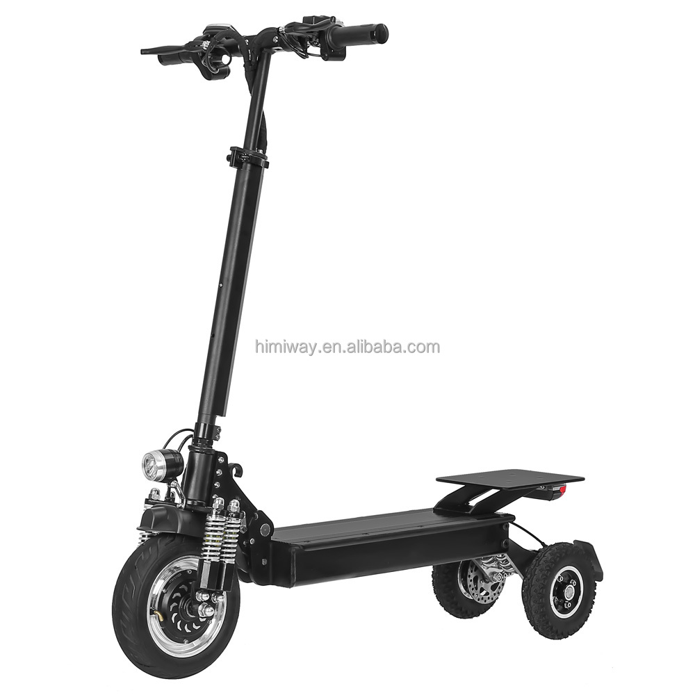 3 wheel electric scooter made in china foldable 3 wheel electric scooter